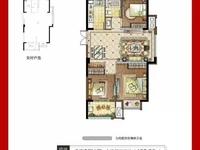 湖塘核心区总价80万内三室两厅新房 速抢