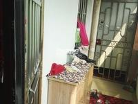 红梅新村3楼2南中装双阳台