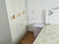 雅居乐星河湾 5室3厅 1050/月 精装修 周边配套齐全,房东诚意出租
