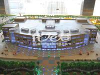 宝龙国际花园2300/月 设施齐全 拎包即住