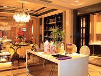 巨凝金水岸 2400万 6室2厅4卫 精装修,舒适