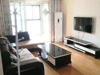 新城香悦半岛 3室2厅1卫 精装修,超值,免费看房