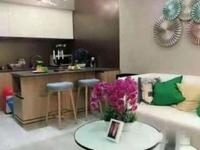 景荟凤凰公寓可商贷天然气带校区可迁户民用水电,泰盈八千里旁