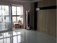 诚售华润正规3室2厅 精装修装修 33楼层 视野好