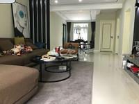 金梅花园 3厅2室2卫 精装 小高层 金百花园飞龙新苑旁