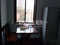 朝阳三村 1300元 2室1厅1卫 精装修,楼层佳,看房方便