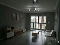锦绣天地142平249万四室两厅两卫北欧婚装有家具