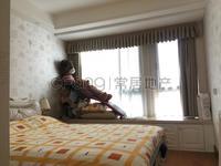 绿都万和城 190万 3室2厅1卫 精装修,舒适,视野开阔