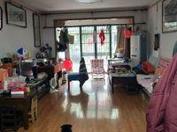 东方公寓 精装修四居室双卫 南北通透 近地铁口 房东置换诚意出售