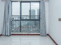东方国际公寓 精装 1室1厅 觅小 田家炳學区好用 随时看房西边户