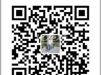 地铁口,中吴大道旁,华润国际社区纯毛坯,南北通透。