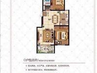 江东府花园洋房均价68015免费带看不收取任何费
