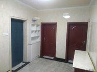 荆川里小区 精装修两房朝南 小学中学可用 楼层好 低价出售