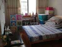 翠竹北区好位置 紧邻地铁口 2房朝南 不可多得的好房 房东急售!