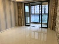 新城香悦半岛 精装修交付的 93平小三房 ,你确定不来看看吗