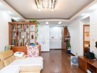 怡景名园精装三房 挑高一楼107平120万 价格可谈 采光充足
