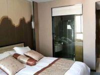金坛茅山五A级景区酒店式公寓精装自住 首选直签
