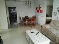 河海新邦 精装一室一厅400一个月 只限女生