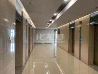 科教城创研港纯写字楼高端办公区,毛坯现房正在出售,高速汽车站方便