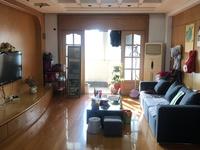 藻江花园小高层8楼三南二厅二卫精装设全东边户带车库13961177292