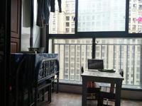 紫金城刚需两房中间楼层 精装修的毛坯价格 出门实小 此房靠抢