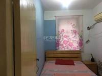 天鹅湖华润国际富强新村旁丽华二村一室一厅800一月稀有一楼