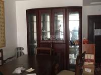 好房出售市中心乐颐大厦精装4房 户型好 中间楼层无遮挡