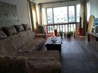 清潭紫荆苑6楼简装6房2卫楼上楼下2层满两年