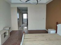 天景荟凤凰公寓可上学,有天然气,落户口首付23万得2房
