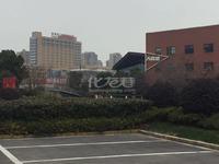 二院阳湖医院对面小区底商 交通便利