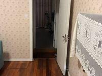 出售清潭小学旁的私房 三层装修好 家电家具齐全