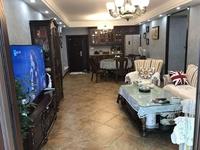 阳光龙庭 精装三房 美式装修 满2年 实惠的价格 博小 24中