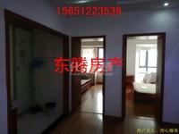 凯尔枫尚花园 2室2厅1卫