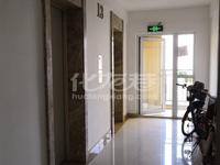 出售新城香悦半岛2室2厅,高端小区,精装修,中间楼层,采光通风好,性价比高