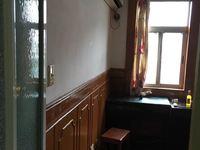 出售红星新村亚细亚附近地段好 两房出行方便 楼层好