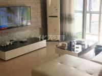 新城玉龙湾超低豪装全明3房基本未住另有11楼同面积价格精装,2楼精装130万