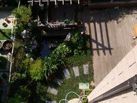 龙湖龙誉城独立别墅 高架旁地铁边 稀缺房源 豪装 拎包即住