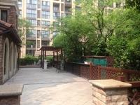 龙湖香醍漫步260平下叠别墅前后花园 有钥匙随时看房诚心出售