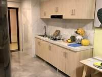 总价24.5万 首付13万 高丽国际 单价7000精装修1室 拎包入住