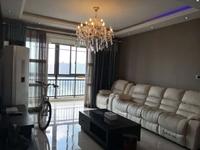 世茂香槟湖一期精装三房 家电齐全 拎包入住 满两年 随时看房