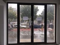 出租龙湖紫宸43-4号,55平米10000元/月商铺