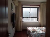 出售新城府翰苑1室2厅1卫71.77平米150万住宅