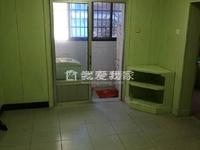 兰翔新村一楼好房,院子已搭房间 实际面积90平,以爱赠父母!
