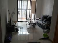 新城香悦半岛精装两房 户型方正 随时看房 好楼层 看中价格可谈