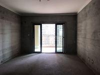 清潭路劲洋房4楼 143平方 三南毛坯房看房随时有钥匙 总高6楼