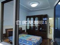县北新村 中间楼层 一室一厅 1000一月 有钥匙