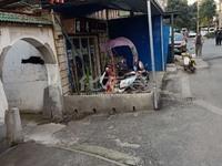 清潭许家巷店面,独立商业电表,使用证,拆迁可算商用