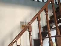 乐购旁阳湖世纪苑复式精装送小车库价格实惠低首付李公朴小学前黄附属初级中学好房急售