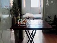 出售红梅新村2室1厅1卫77平米面议住宅