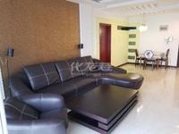 出售怀小 清潭中学河景花园2室2厅1卫101平米180万住宅